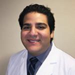 Dr. Andrew Lawrence Camarena, MD