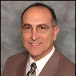 Dr. Terry Lee Spilken