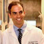Dr. Robert John Joseph, MD