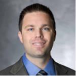 Dr. Brian S Bobick, MD