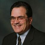 Dr. Kenneth Jay Krueger, MD