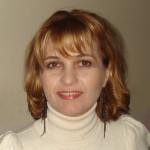 Irina Pechalidi