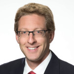 Dr. Michael E Henry, MD