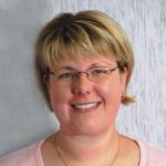 Dr. Jennifer M Fath, MD