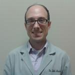 Dr. Todd M Mack, DPM