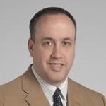 Dr. Edward Joseph Nemet, MD
