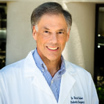 Dr. David Sabet, MD