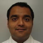 Kartick Patel
