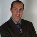 Dr. Iliya Beylin, MD