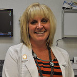 Dr. Kristi Sue Schons, MD