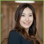 Dr. Jamie Kim, MD
