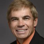 Dr. Mark E Pinker, MD