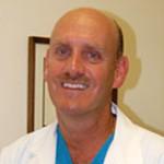 Dr. Marc S Moser, MD