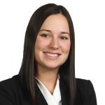Dr. Alisha Leigh Johnston, DPM
