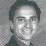 Dr. Trenton Kyle Statler, MD