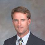 Dr. Brad W Ruetenik, MD