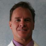 Dr. William Joseph Wiedemer, MD