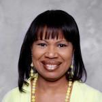 Dr. Valeria D Hairston, MD