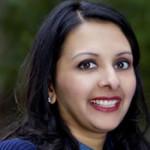 Dr. Asiya Ansari, MD