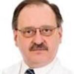Dr. Walter Zelasko