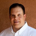 Dr. Jason W Rockwood, MD