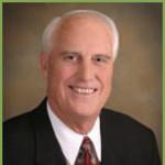 Dr. Joel Robertson Clark, MD