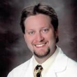 Dr. Jason Edward Nolan, MD