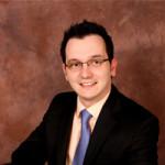 Dr. Nikolay Gatalyak, MD