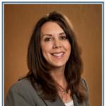 Dr. Terri G Ronna, MD