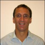 Dr. Scott F Parratto