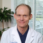 Dr. Scott A Hamilton, MD