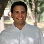 Dr. Craig Howard Thomajan, MD