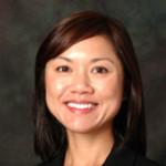 Dr. Thanh L Dinh, MD
