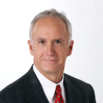 Dr. Todd A Williams, MD