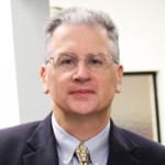 Dr. Richard A Bellacosa, MD