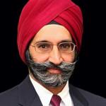Sutpal Singh