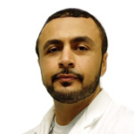 Dr. Mohammad Taysir Mohammad, MD