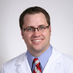 Dr. Robert Maurice Greenhagen, MD