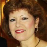 Dr. Stephanie C Baldwin, MD