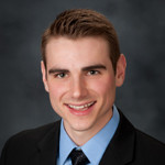 Dr. Jeffrey L Mitchell, MD