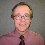 Dr. William C Oreilly, MD