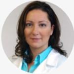 Dr. Jacqueline M Sutera, MD