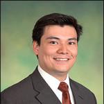 Dr. Jonathan Jacob Uy, MD