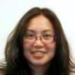 Dr. Sharon R Barlizo, MD