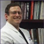 Dr. Scott Geoffrey Peters, MD