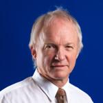 Dr. Paul R Kruper, DPM