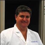 Dr. Louis Aquino, MD
