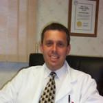 Dr. Marc David Cohen, MD