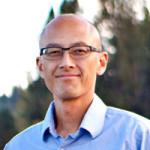 Dr. Tajyant N Chotechuang, MD