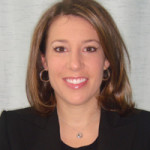 Dr. Lauren Finnell Smith, MD